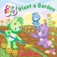 Plant a Garden (Care Bears) (1435234243) by Sonia Sander