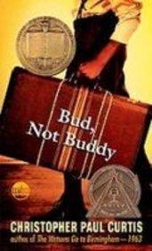 9781435234291: Bud, Not Buddy