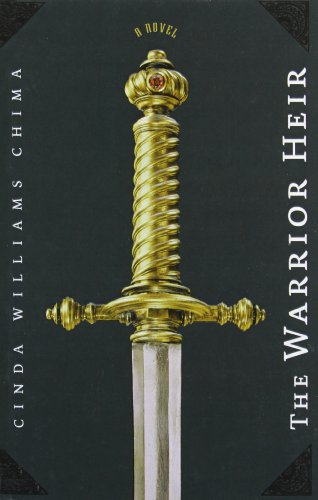 9781435234857: The Warrior Heir