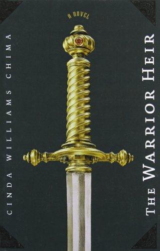 9781435234857: The Warrior Heir