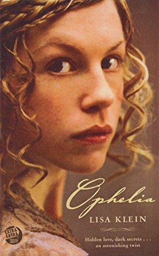 9781435236103: Ophelia