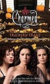 9781435237568: Trickery Treat (Charmed)
