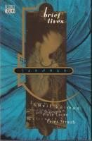 9781435237766: The Sandman: Brief Lives