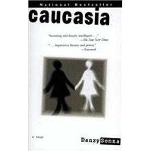 9781435242043: Caucasia