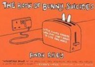 9781435242111: The Book of Bunny Suicides