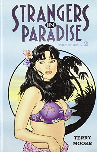 9781435243743: Strangers in Paradise