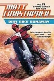 Dirt Bike Runaway: Christopher, Matt