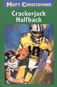 Halfback Attack: Christopher, Matt