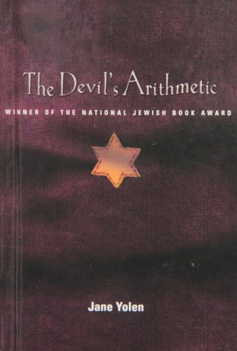 9781435247895: The Devil's Arithmetic