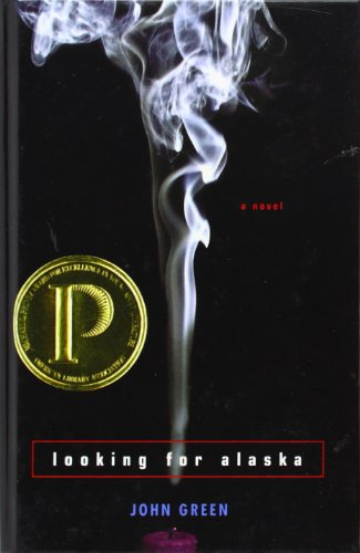 9781435249158: Looking for Alaska