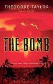 9781435249417: The Bomb