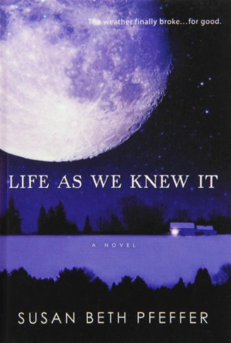 9781435249837: Life As We Knew It