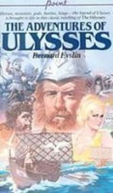 9781435257184: Adventures of Ulysses
