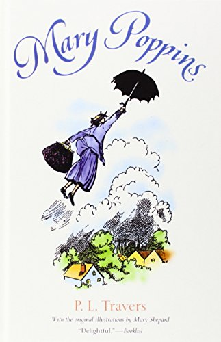 9781435263390: Mary Poppins