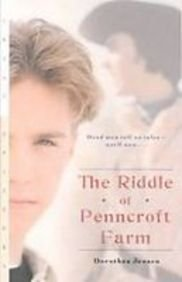 9781435264434: The Riddle of Penncroft Farm (Great Episodes)