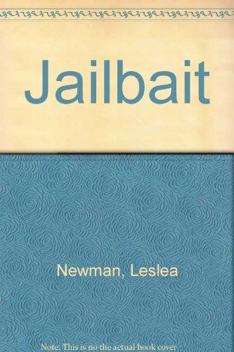 9781435274853: Jailbait