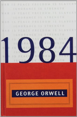 9781435277045: 1984