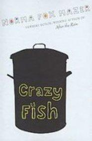 9781435278509: Crazy Fish