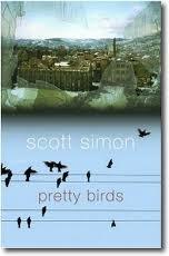 Pretty Birds (1435281950) by Simon, Scott