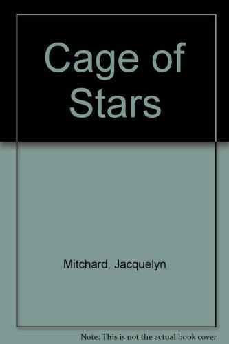 9781435282346: Cage of Stars