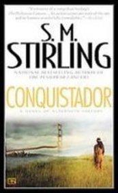 9781435290143: Conquistador