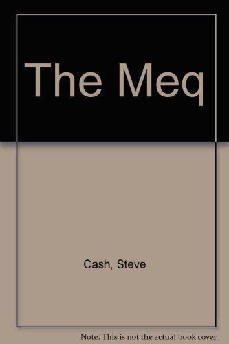 9781435291652: The Meq