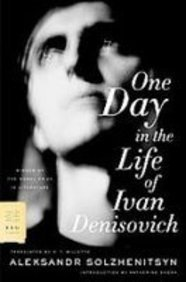 9781435292260: One Day in the Life of Ivan Denisovich