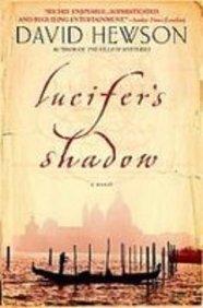 9781435293281: Lucifer's Shadow