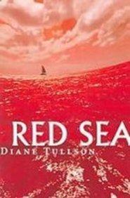 Red Sea: Tullson, Diane