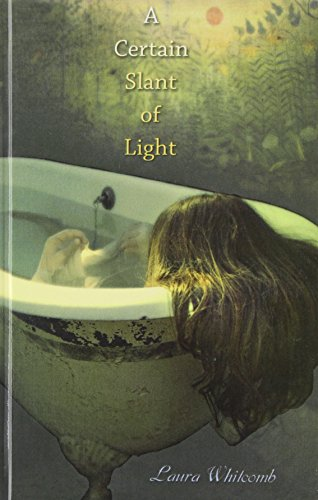 9781435293724: A Certain Slant of Light