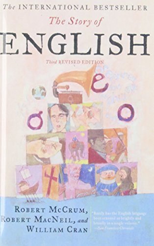9781435297647: The Story of English
