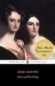 Sense and Sensibility (Penguin Classics) (1435298071) by Jane Austen; Ros Ballaster