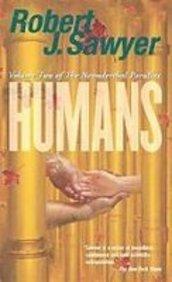 9781435298361: Humans (Neanderthal Parallax Series)