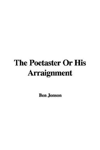 a biography of ben jonson a comedy writer This paper examines ben jonson's comedies of david riggs's acclaimed biography: jonson is like a prudent jonson's greatest comedy but in.
