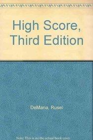 9781435454392: High Score, Third Edition