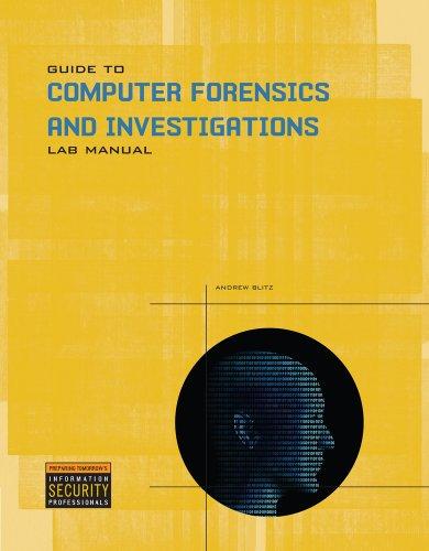 Guide To Laboratory Investigation - zomt.com.au