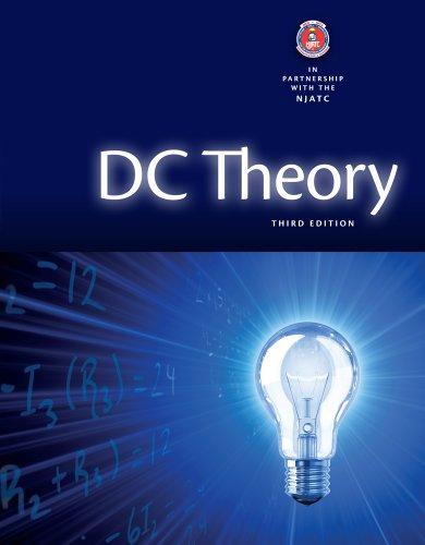 9781435499829: DC Theory