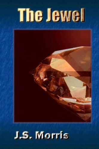 9781435701403: The Jewel