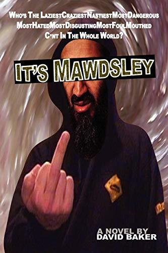 9781435701953: It's Mawdsley