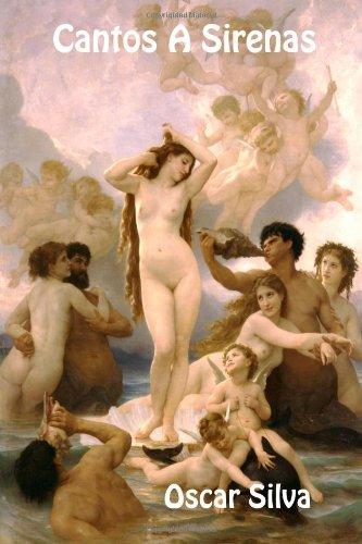 9781435703681: Cantos A Sirenas (Spanish Edition)