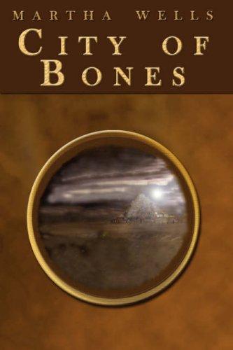 9781435705456: City of Bones