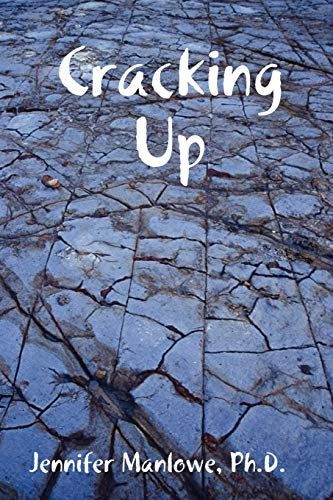 9781435706552: Cracking Up
