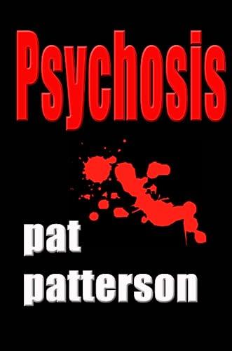 9781435707016: Psychosis