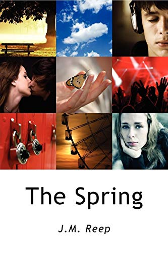The Spring: J.M. Reep