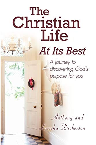 9781435711358: The Christian Life At Its Best