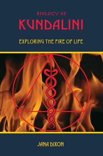 9781435711679: Biology of Kundalini