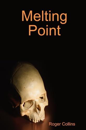 9781435713215: Melting Point