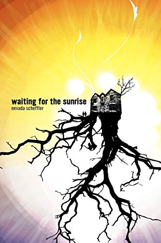 9781435713994: Waiting for the Sunrise
