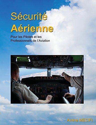 9781435715295: Securite Aerienne