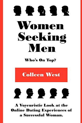 9781435715998: Women Seeking Men - Who's on Top?